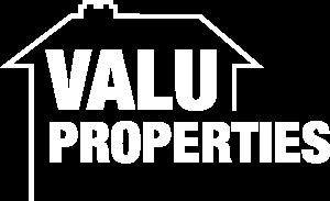 Valu Properties